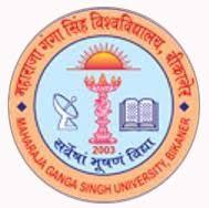 MGSU B.Com Date sheet 2020, Bikaner University B.Com 1/2/3 exam Routine 2020 2