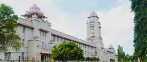 KUD Datesheet 2019-20 Part 1/2/3 BA BSC BCOm Exam All Sem. 1