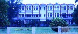 Magadh University Result 2021 Part 1/2/3 Year BA BCOM BSC Marksheet 2