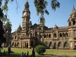 Mumbai University Declares TYBCOM Semester Result 2020@mu.ac.in 1