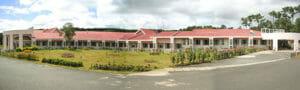 NEHU Shillong Sem. Results 2021 BA/BSC/BCOM Part 1st/2nd/3rd Year Download 1