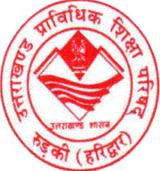 UBTER Winter Result 2020, Uttarakhand Polytec. Diploma Result 2020 Download 1/2/3/4/5/6 Sem Result at Ubter.in 1