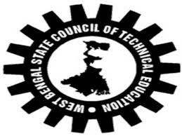 WBSCTE Result 2021 - wbscte.org - WBSCTE Diploma Exam Result Date 1