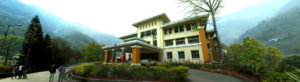 Sikkim Manipal University Exam Schedule 2019 Part I, II, III UG/PG at www.smu.edu.in 1