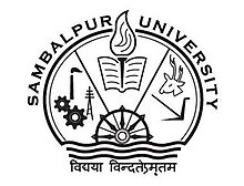 Sambalpur University Exam Schedule 2020 - Sambalpur University +3 BCOM BA BSC Date sheet 2020 1