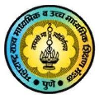 Maharashtra Board 10th Class Exam 2020; MAHA Board Date sheet Released, Check Here 1