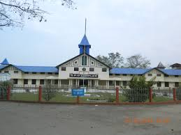 Assam Rifles Jobs 2017-18   Online Apply 754 Vacancies @Assamrifles.gov.in 1