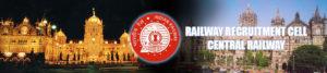 Central Rail Mumbai Apprentice Merit List/Result 2020-19 Download 1