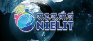 Student.nielit.gov.in | NIELIT BCC CCC Exam Result Nov. 2019 Computer Course Gr., Marks 1
