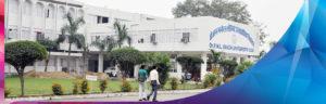 RMLAU Semester Result 2020 |  Avadh University Part/year 1/2/3 Result 2020 1