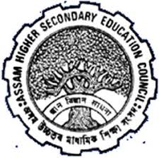 SEBA HSLC Routine 2020; Assam 10th Time Table, Sebaonline.org exam date 1