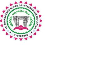 Telangana Inter Ist Year/2nd Year Result 2020 Marks List download @bietelangana.cgg.gov.in 1