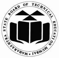 MSBTE Summer 2/4/6 Sem Results 2021, MSBTE Polytechnic Result 2021 1
