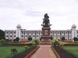 Shivaji University 1/3/5/7 Results 2021 - Unishivaji BA BSC BCom Results 2021 1