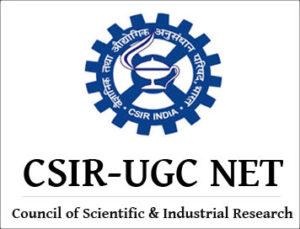 CSIR Results Dec. 2018 @csirhrdg.res.in, joint ugc jrf lect. NET Marks,Ranks, Result Very Soon 1