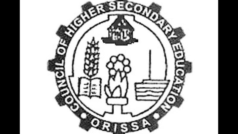 BSE Odisha Class 10th Result 2021, Orissa Board Secondary Result 2021, @Orissaresults.nic.in 1