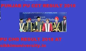 Punjab University Result 2021 Part Ist,2nd,3rd Year - PUCET UG/PG Result and Merit List 2021 1