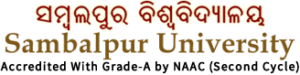 Sambalpur University Time Table 2020 for DDCE BA BCOM (+3 Commerce Arts) Admit Cards 1