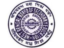 West Bengal Madhyamik Exam Schedule 2021 - WBBSE 10 Time Table 2021 Pdf 1
