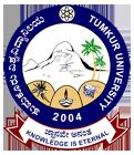 Tumkur University Result 2021 Part Ist, 2nd, 3rd year B.Com, BA, BSC, MCOM, MA Exam 1
