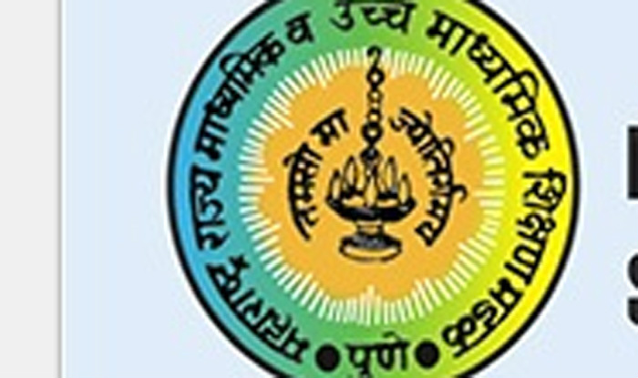 SSC 10TH RESULT 2020