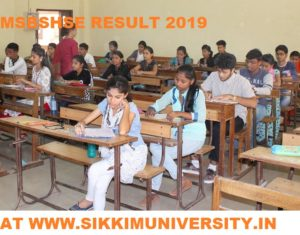 Check Mahresults.nic.in SSC Result 2020 - Download SSC Result 2020 Maharashtra Name Wise 2