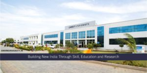 AISECT University Result 2020 for Ist, 2nd, 3rd Year BCOM BSC BA Exam (EVEN/ODD) Sem. @aisectuniversity.ac.in 1