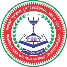 Maharaja Surajmal University Results 2019 for B.Com Ist Year @msbrijuniversity.ac.in 1