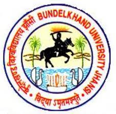 BU Jhansi Sem. Result 2021, Bundelkhand University Jhansi Result/Topper List 2021 1