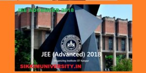 JEE Advanced Key 20th May 2019, IIT JEE Advance Paper Ist,2nd Solved Ans. Key 2019 1