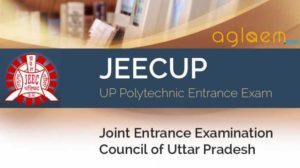 JEECUP Polytech. Entrance Result/Scorecard 2020, JEECUP Result 2020 Likely to be Announced 2nd Week of June 1