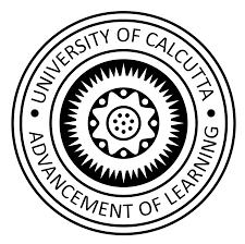 Calcutta University Schedule 2020 for Ist/2nd/3rd year BA BCOM BSC MA Exam 1
