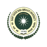 Amravati University/SGBAU BA B.Sc B.Com1st 2nd 3rd Year Results 2018 www.sgbau.ac.in