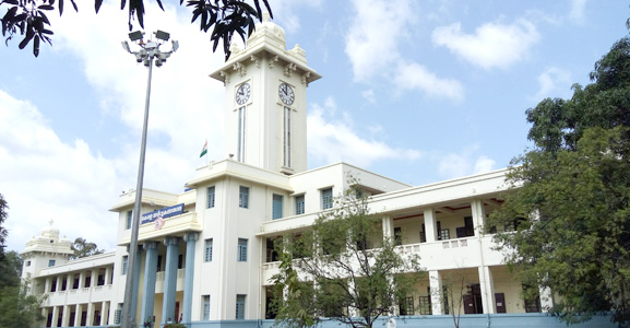 Kerala University Degree Ist Allotment Result 2019 Available Now Admissions.keralauniversity.ac.in 1