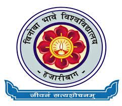 VBU Ist, 2nd, 3rd Year Results 2020 BA, BSC, BCOM Exam, Vinoba Bhave University UG Part I, II, III Year Result 2020 1