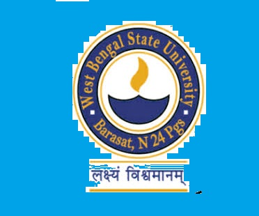 West Bengal State University Routine/Schedule 2020 Part 1,2,3 year BA, BSC, BCOM 1