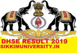 Kerala DHSE VHSE SAY 12th Result 2020 Declared on 15 May at Keralaresults.nic.in 1