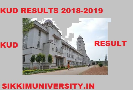 KUD Result 2021-20, Karnatak University Part 1/2/3 Year BA BSC BCOM 1/2/3/4/5/6 Sem Result 1