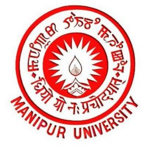 Manipur University 1/3/5 Semester Result 2019-20 at www.manipuruniv.ac.in 1