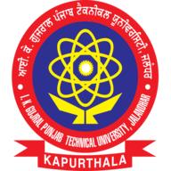 PTU Result 2021, PTU Jalandhar B.Tech, B.Arch, MBA, MCA 1/2/3/4/5/6/7/8 Semester 1