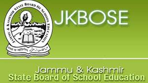 JKBOSE D.EI.ED/ETT Datesheet/Time Table 2021 Download Now 1