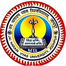 JNVU Jodhpur BA Final Year Result 2020 By name wise/Roll Number wise 1