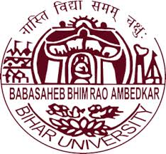 BRABU Part IIIrd Result 2021 - Bihar University Muzaffarpur TDC Part 3rd BA BSC BCOM Results 2021 1