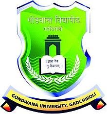 Gondwana University Semester Time Table 2020 Date Sheet Odd Semester 1