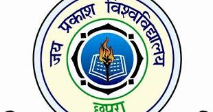 JPU Chhapara Result 2019, Jai Prakash University TDC Part 1/2/3 Year Result 2019 1