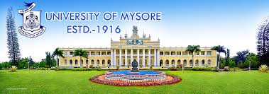 Mysore University B.A Nov/Dec Result 2019, ಇಲ್ಲಿ ನೋಡಿ B.A 1st 3rd 5th (Odd) Sem Result 1