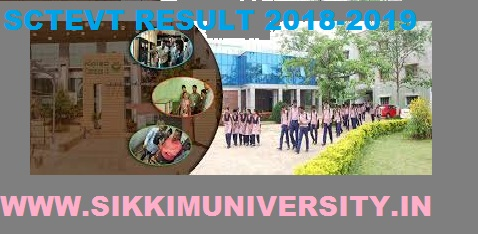 SCTEVT Results 2021 Polytechnic Diploma Exam, SCTEVT Odisha Polytec Results 2021 at Sctevtodisha.nic.in 1