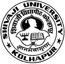 Shivaji University Results 2021 for Part I, II, IIIrd Year BCOM BA BSC MA Exam 1