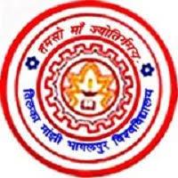 TMBU 2019 Admission for Tilka Manjhi Bhagalpur University UG/PG Application Form 1