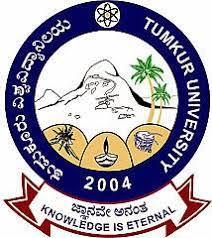 Tumkur University Admit Card 2021 1/3/5 Sem BA BCOM BSC Hall Ticket 1
